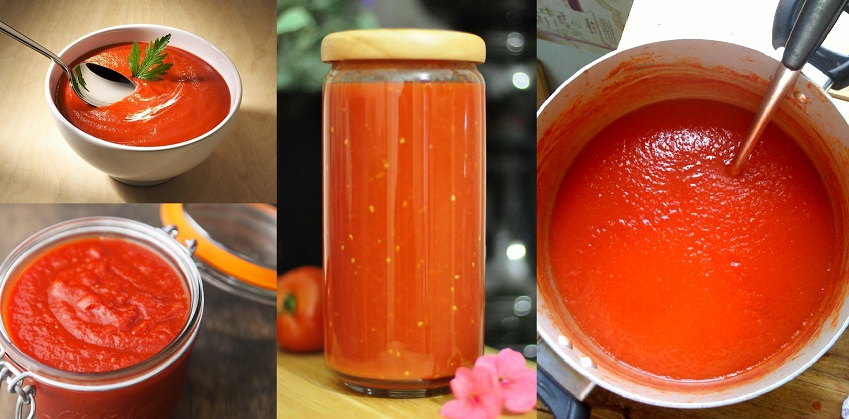 cách làm tương cà chua 9 cách làm tương cà chua Cách làm tương cà chua ngon đảm bảo vệ sinh tại nhà cach lam tuong ca chua ngon dam bao ve sinh tai nha 9