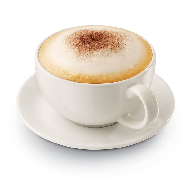 cách pha cà phê capuchino không cần máy 3 cách pha cà phê capuchino không cần máy Cách pha cà phê capuchino không cần máy ngay tại nhà cach pha ca phe capuchino khong can may ngay tai nha 3
