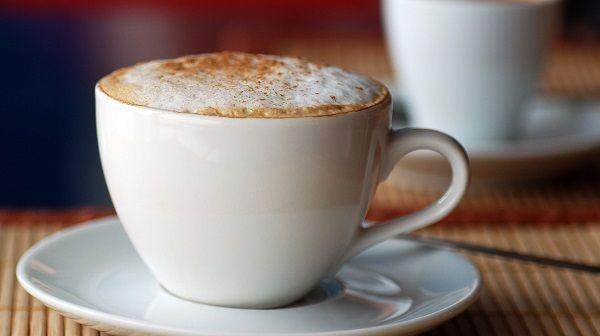cách pha cà phê capuchino không cần máy 1 cách pha cà phê capuchino không cần máy Cách pha cà phê capuchino không cần máy ngay tại nhà cach pha ca phe capuchino khong can may ngay tai nha 5