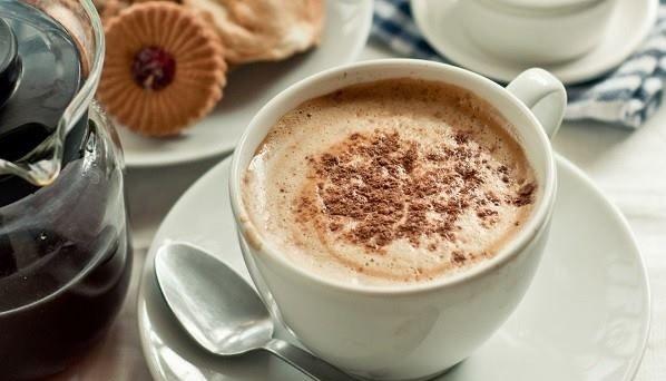 cách pha cacao nóng ngon 5 cách pha cacao nóng ngon Cách pha cacao nóng ngon cho một buổi sáng tốt lành cach pha cacao nong ngon cho mot buoi sang tot lanh 2