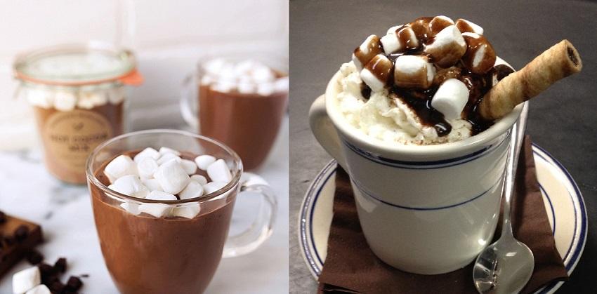 cách pha cacao nóng ngon 3 cách pha cacao nóng ngon Cách pha cacao nóng ngon cho một buổi sáng tốt lành cach pha cacao nong ngon cho mot buoi sang tot lanh 4