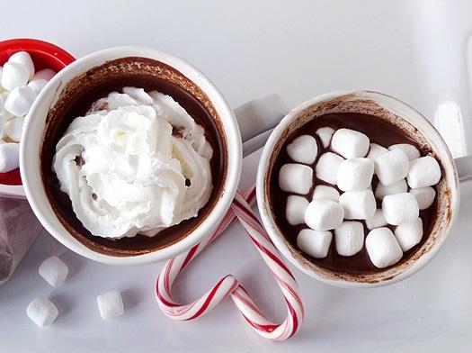 cách pha cacao nóng ngon 2 cách pha cacao nóng ngon Cách pha cacao nóng ngon cho một buổi sáng tốt lành cach pha cacao nong ngon cho mot buoi sang tot lanh 5