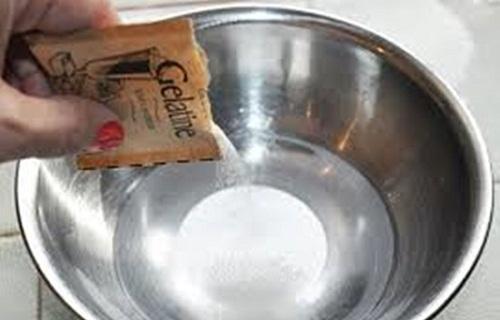 cách làm panna cotta dừa 2 cách làm panna cotta dừa Mát lạnh với cách làm panna cotta dừa béo béo ngậy ngậy cực ngon mat lanh voi cach lam panna cotta dua beo beo ngay ngay cuc ngon 2