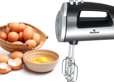 máy đánh trứng blue stone máy đánh trứng bluestone Review về máy đánh trứng Bluestone cho người mới bắt đầu may danh trung bluestone 2 230x165