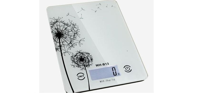 cân điện tử electronic kitchen scale cân điện tử electronic kitchen scale Đánh giá về cân điện tử Electronic Kitchen Scale tb2eanykfxxxxaoxpxxxxxxxxxx 2558264934 jpg 600x6002