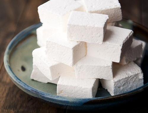 cách làm kẹo marshmallows 1 cách làm kẹo marshmallows Tuyệt ngon với cách làm kẹo marshmallows tại nhà cực dễ tuyet ngon voi cach lam keo marshmallows tai nha cuc de 1