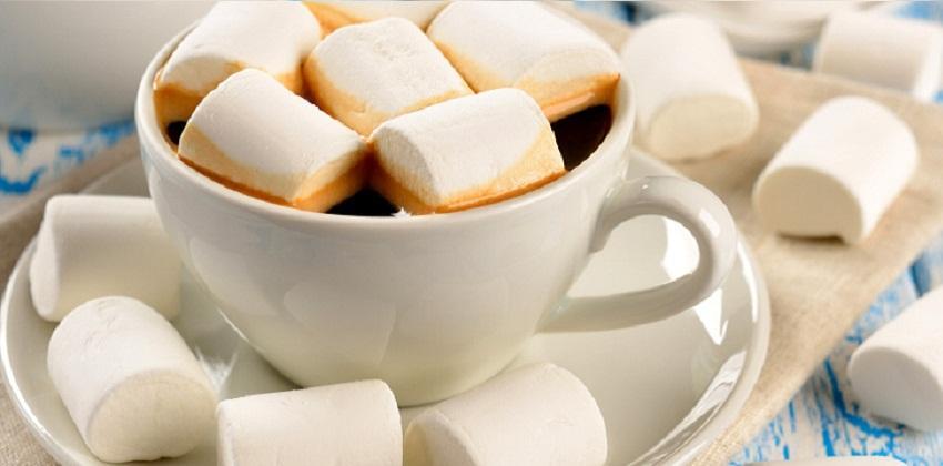 cách làm kẹo marshmallows 5 cách làm kẹo marshmallows Tuyệt ngon với cách làm kẹo marshmallows tại nhà cực dễ tuyet ngon voi cach lam keo marshmallows tai nha cuc de 5