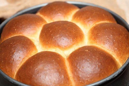5 cách tạo hình bánh mỳ đơn giản 5 5 cách tạo hình bánh mỳ đơn giản 5 cách tạo hình bánh mỳ đơn giản mà vẫn cực kỳ hấp dẫn 5 cach tao hinh banh my don gian ma van cuc ky hap dan 5