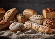 5 cách tạo hình bánh mỳ đơn giản 6