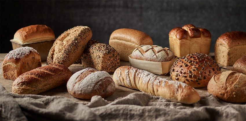 5 cách tạo hình bánh mỳ đơn giản 6 5 cách tạo hình bánh mỳ đơn giản 5 cách tạo hình bánh mỳ đơn giản mà vẫn cực kỳ hấp dẫn 5 cach tao hinh banh my don gian ma van cuc ky hap dan 6