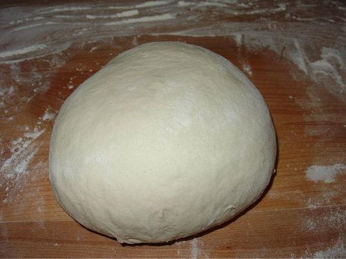 bánh donut nhân kem su 3 bánh donut nhân kem su Bomboloni – món bánh donut nhân kem su của người Ý bomboloni mon banh donut nhan kem su cua nguoi y 3