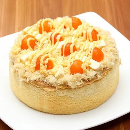 cách làm bánh bông lan trứng muối 0 cách làm bánh pancake Cách làm bánh pancake mà không cần bơ và bột mì cực ngon cach lam banh bong lan trung muoi 0