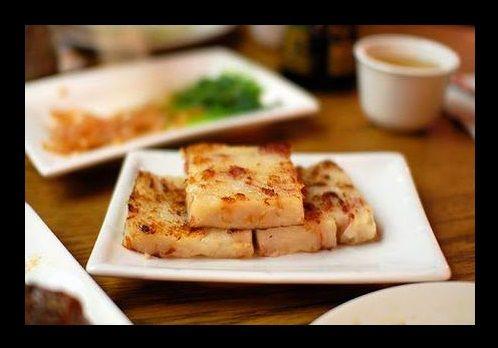 cách làm bánh củ cải 6 cách làm bánh củ cải Dân dã với món bánh củ cải tới từ miền đất Bạc Liêu cach lam banh cu cai cuc don gian dan da ma thom ngon 7