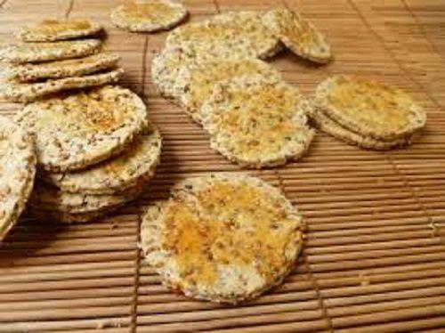 cách làm bánh quy đường goute 1 cách làm bánh quy đường goute Cách làm bánh quy đường Goute cực chuẩn ngay tại nhà cach lam banh quy duong goute cuc chuan ngay tai nha 1