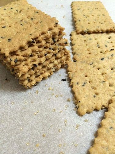 cách làm bánh quy đường goute 4 cách làm bánh quy đường goute Cách làm bánh quy đường Goute cực chuẩn ngay tại nhà cach lam banh quy duong goute cuc chuan ngay tai nha 4