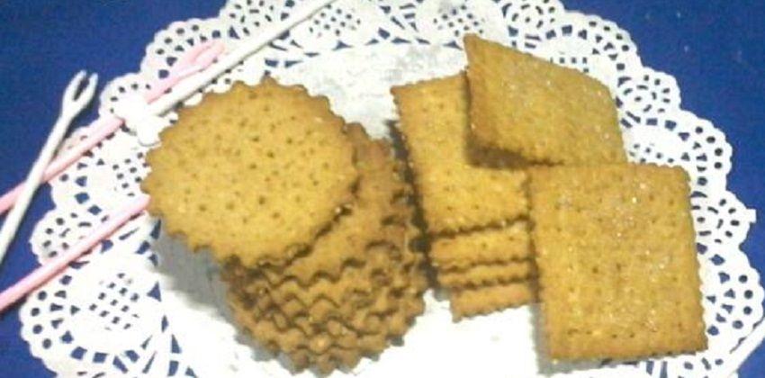 cách làm bánh quy đường goute 5 cách làm bánh quy đường goute Cách làm bánh quy đường Goute cực chuẩn ngay tại nhà cach lam banh quy duong goute cuc chuan ngay tai nha 5