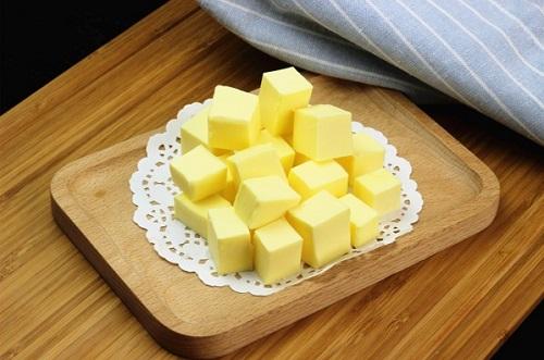 cách làm bơ động vật 1 cách làm bơ động vật Vào bếp tự làm bơ động vật từ sữa béo cực dễ ngay tại nhà cach lam bo dong vat tu sua beo cuc de ngay tai nha 1