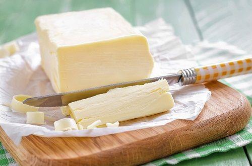 cách làm bơ động vật 2 cách làm bơ động vật Vào bếp tự làm bơ động vật từ sữa béo cực dễ ngay tại nhà cach lam bo dong vat tu sua beo cuc de ngay tai nha 2