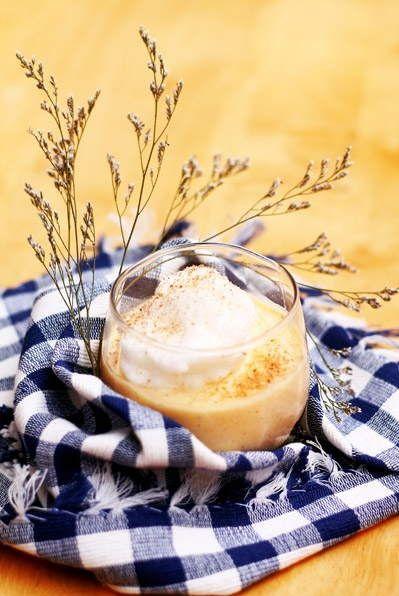 cách làm eggnog 4 cách làm eggnog Một ly eggnog ấm áp cho những người bạn yêu thương trong mùa giáng sinh cach lam eggnog thom ngon am nong cho dem giang sinh 4
