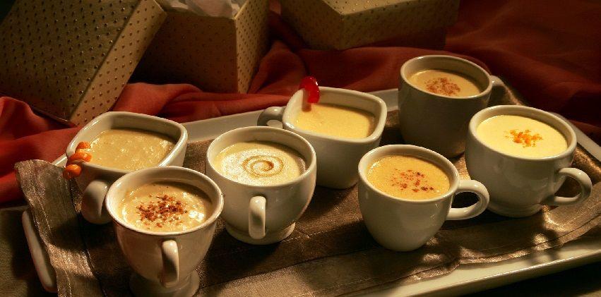 cách làm eggnog 5 cách làm eggnog Một ly eggnog ấm áp cho những người bạn yêu thương trong mùa giáng sinh cach lam eggnog thom ngon am nong cho dem giang sinh 6
