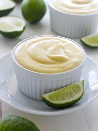 công thức pudding chanh 1 công thức pudding chanh Chua chua ngọt ngọt với công thức pudding chanh siêu hấp dẫn chua chua ngot ngot voi cong thuc pudding chanh sieu hap dan 1