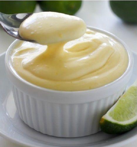 công thức pudding chanh 4 công thức pudding chanh Chua chua ngọt ngọt với công thức pudding chanh siêu hấp dẫn chua chua ngot ngot voi cong thuc pudding chanh sieu hap dan 4