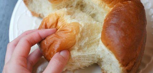 công dụng của muối khi làm bánh mỳ 3