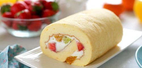 công thức bánh cuộn hoa quả nhật bản 1 công thức bánh cuộn hoa quả nhật bản Công thức bánh cuộn hoa quả Nhật Bản siêu ngon siêu dễ làm cong thuc banh cuon hoa qua nhat ban sieu ngon sieu de lam 1