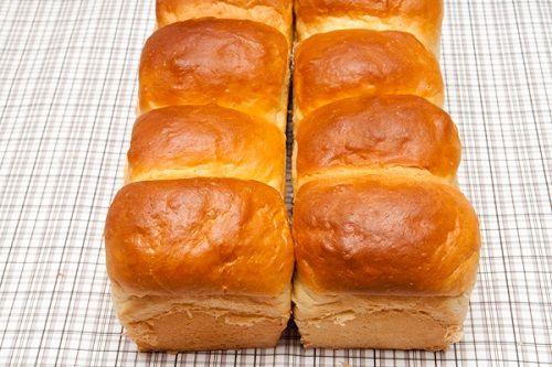công thức bánh mỳ ngọt cơ bản 3 công thức bánh mỳ ngọt cơ bản Công thức bánh mỳ ngọt cơ bản cho các bạn mới bắt đầu cong thuc banh my ngot co ban cho cac ban moi bat dau 3