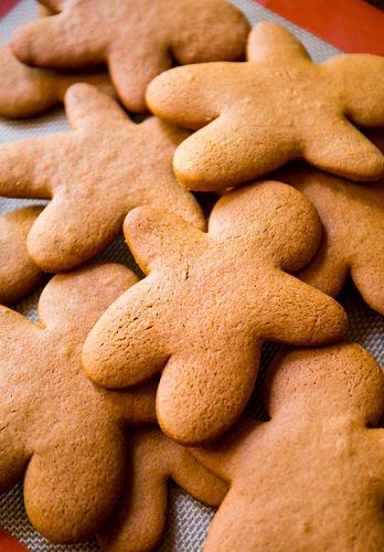 công thức bánh quy gừng 1 công thức bánh quy gừng Công thức bánh quy gừng ấm áp cho ngày lễ Giáng sinh thêm thú vị cong thuc banh quy gung am ap cho ngay le giang sinh them thu vi 1