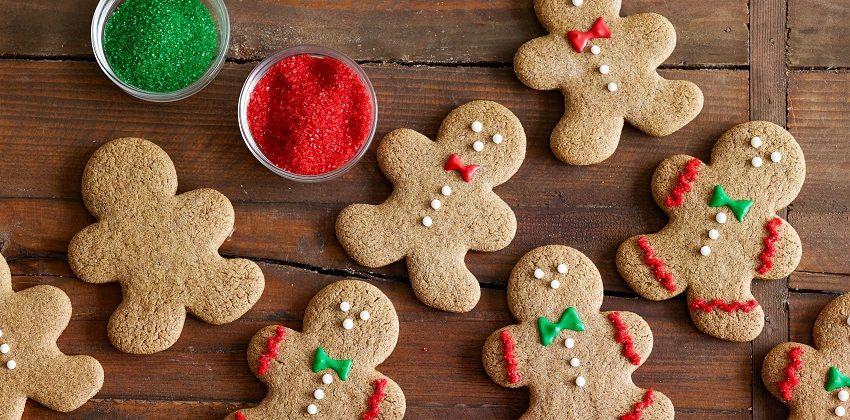 công thức bánh quy gừng 5 công thức bánh quy gừng Công thức bánh quy gừng ấm áp cho ngày lễ Giáng sinh thêm thú vị cong thuc banh quy gung am ap cho ngay le giang sinh them thu vi 5