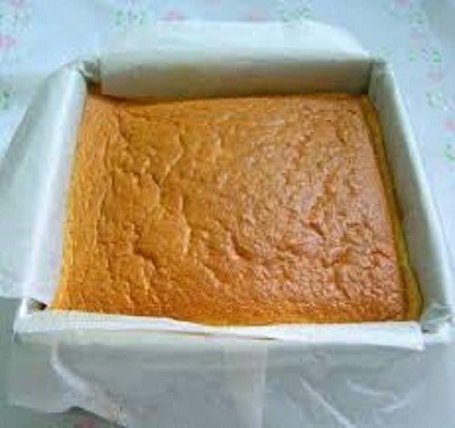 công thức bánh thần kỳ 3 lớp 3 công thức bánh thần kỳ 3 lớp Công thức bánh thần kỳ 3 lớp cực độc đáo mà siêu dễ làm cong thuc banh than ky 3 lop cuc doc dao ma sieu de lam 3