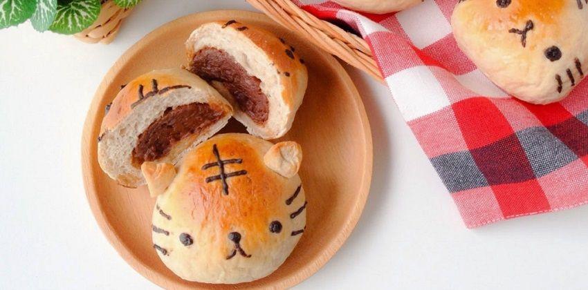 cách làm bánh mỳ nhân milo 7 cách làm bánh mỳ nhân milo Độc đáo với cách làm bánh mỳ nhân milo siêu lạ miệng siêu ngon doc dao voi cach lam banh my nhan milo sieu la mieng sieu ngon 7