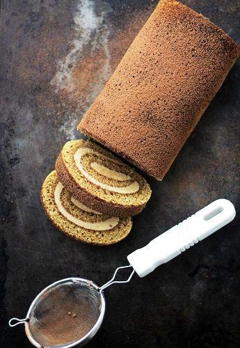 cách làm bánh tiramisu cuộn 1 cách làm bánh tiramisu cuộn Độc đáo với cách làm bánh tiramisu cuộn ngon khó cưỡng doc dao voi cach lam banh tiramisu cuon ngon kho cuong 1