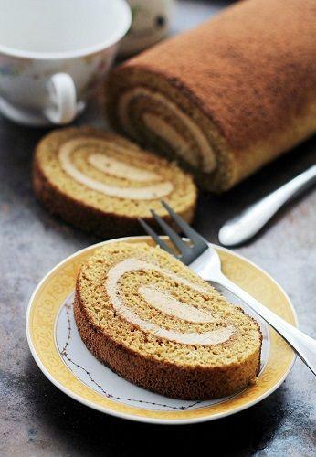 cách làm bánh tiramisu cuộn 4 cách làm bánh tiramisu cuộn Độc đáo với cách làm bánh tiramisu cuộn ngon khó cưỡng doc dao voi cach lam banh tiramisu cuon ngon kho cuong 4