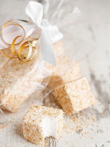 cách làm marshmallows dừa 1 cách làm marshmallows dừa Độc đáo với cách làm marshmallows dừa ngon khó cưỡng doc dao voi cach lam marshmallows dua ngon kho cuong 1