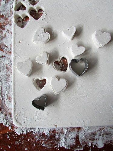 cách làm marshmallows dừa 3 cách làm marshmallows dừa Độc đáo với cách làm marshmallows dừa ngon khó cưỡng doc dao voi cach lam marshmallows dua ngon kho cuong 3