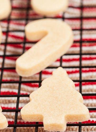 công thức bánh quy hạnh nhân 1 công thức bánh quy hạnh nhân Tưng bừng bánh quy hạnh nhân cho Giáng sinh ấm áp la mieng cong thuc banh quy hanh nhan doc dao cho giang sinh am ap 1