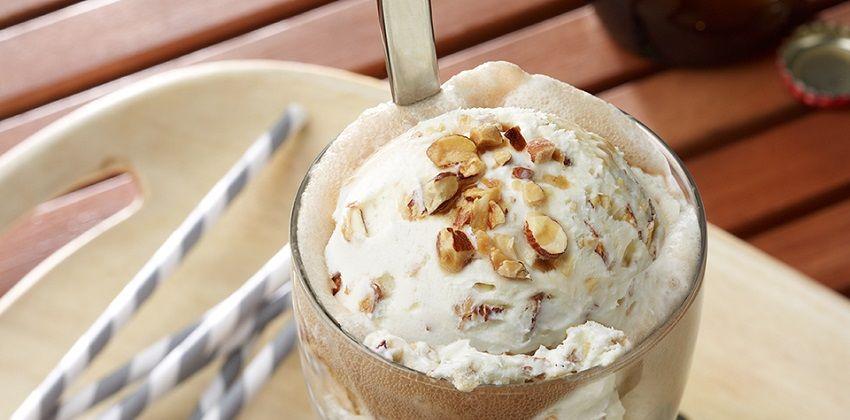 cách làm kem hạnh nhân 5 cách làm kem hạnh nhân Lạ miệng với cách làm kem hạnh nhân tuyệt ngon cực dễ làm la mieng voi cach lam kem hanh nhan tuyet ngon cuc de lam 5