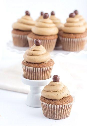 cách làm cupcake cà phê 1 cách làm cupcake cà phê Mê mẩn với cách làm cupcake cà phê ngon không cưỡng nổi me man voi cach lam cupcake ca phe ngon khong cuong noi 1