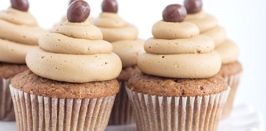 cách làm cupcake cà phê 5 cách làm cupcake cà phê Mê mẩn với cách làm cupcake cà phê ngon không cưỡng nổi me man voi cach lam cupcake ca phe ngon khong cuong noi 5