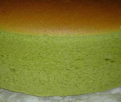 công thức bánh phô mai nhật bản trà xanh 1 công thức bánh phô mai nhật bản trà xanh Ngất ngây với công thức bánh phô mai Nhật Bản trà xanh siêu độc đáo ngat ngay voi cong thuc banh pho mai nhat ban tra xanh sieu doc dao 1