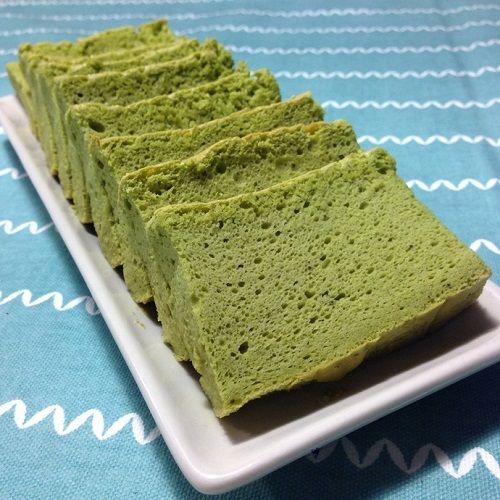công thức bánh phô mai nhật bản trà xanh 4 công thức bánh phô mai nhật bản trà xanh Ngất ngây với công thức bánh phô mai Nhật Bản trà xanh siêu độc đáo ngat ngay voi cong thuc banh pho mai nhat ban tra xanh sieu doc dao 4
