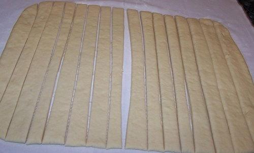 cách làm bánh Koeksisters 6 cách làm bánh Koeksisters Ngọt ngào với món bánh Koeksisters đến từ Nam Phi ngot ngao voi mon banh koeksisters den tu nam phi 6
