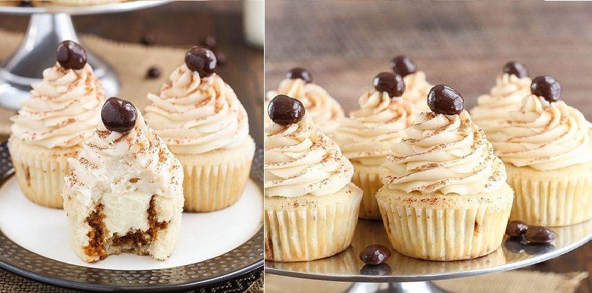 cách làm cupcake tiramisu 8 cách làm cupcake tiramisu Siêu hấp dẫn với cách làm cupcake tiramisu cực dễ không thể bỏ lỡ sieu hap dan voi cach lam cupcake tiramisu cuc de khong the bo lo 8