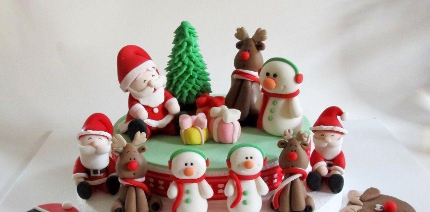 5 mẫu fondant noel 6 5 mẫu fondant noel Tưng bừng không khí Giáng sinh với 5 mẫu fondant Noel cực yêu tung bung khong khi giang sinh voi 5 mau fondant noel cuc yeu 6