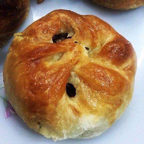 cách làm bánh bao xíu páo 1 cách làm bánh bao xíu páo Tuyệt ngon với cách làm bánh bao xíu páo chuẩn vị cực dễ tuyet ngon voi cach lam banh bao xiu pao chuan vi cuc de 1