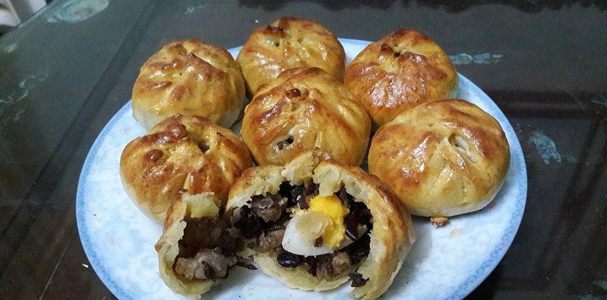 cách làm bánh bao xíu páo 5 cách làm bánh bao xíu páo Tuyệt ngon với cách làm bánh bao xíu páo chuẩn vị cực dễ tuyet ngon voi cach lam banh bao xiu pao chuan vi cuc de 5