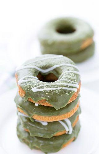 cách làm donut dừa 1 cách làm donut dừa Tuyệt ngon với cách làm donut dừa siêu lạ miệng không thể bỏ lỡ tuyet ngon voi cach lam donut dua sieu la mieng khong the bo lo 1
