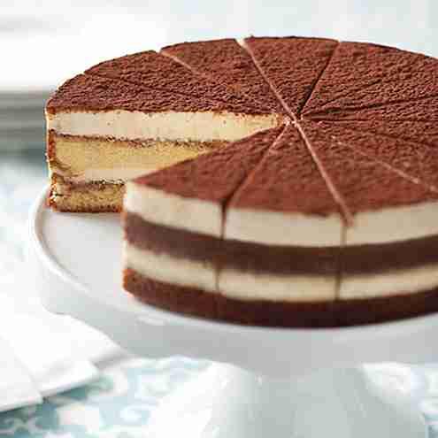 một trong 5 loại bánh kem sinh nhật 4 5 loại bánh kem sinh nhật 5 loại bánh kem sinh nhật cực độc đáo đổi vị để không nhàm chán 5 loai banh kem sinh nhat 4